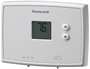 THERMOSTAT DIGITAL NON PROG