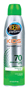 SUNSCREEN SPRY CONT SPF70 60OZ